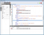 screenshot:nclcomposer-win32-validator.png